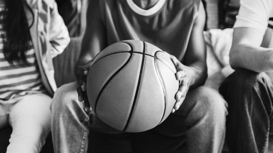 バスケットプラス1 岡山 スクールコミュニティとは